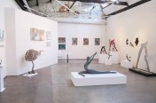 Rhythms Exhibition 2