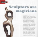 Jenny Green in Creative Artist Aug 2014_Page_1