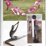 Jenny Green in Creative Artist Aug 2014_Page_2