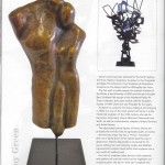Jenny Green in Creative Artist Aug 2014_Page_5