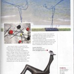 Jenny Green in Creative Artist Aug 2014_Page_6